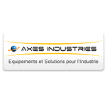AXES INDUSTRIES
