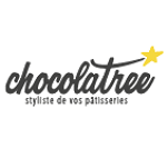 TRS AGROALIMENTAIRE - CHOCOLATREE