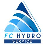 OEM HYDRAULIQUE FC-HYDRO