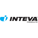 TRS AUTOMOBILE INTEVA PRODUCTS
