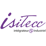 MES MANUFACTURING SYSTEM ISITECC
