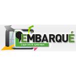 L'EMBARQUE