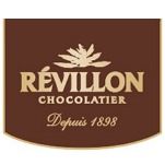 TRS AGROALIMENTAIRE REVILLON