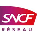 TRS FERROVIAIRE SNCF RESEAU