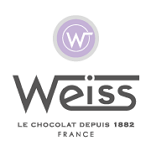 TRS AGROALIMENTAIRE WEISS